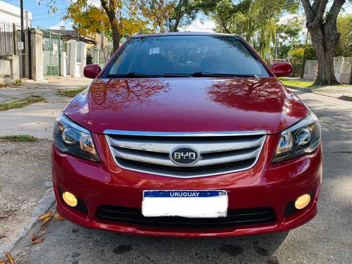 byd f3 1.5 gli manual 2015