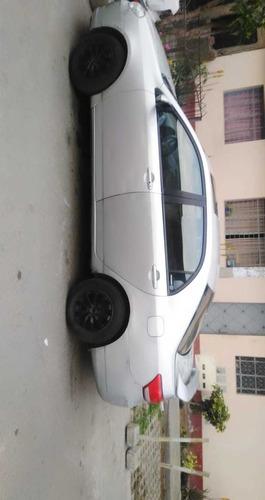 byd g3- sedan  motor 1500