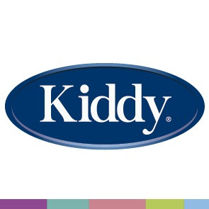 byp cubre pies para cochecitos porta enfant universal kiddy