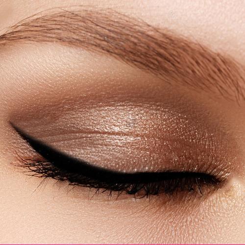 bys cosmetics delineador de larga duración