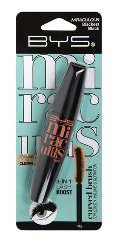 bys cosmetics miraculous lash blackest black mascara co/magm