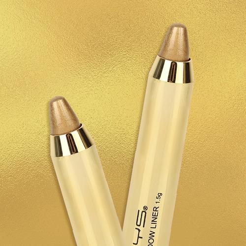 bys cosmetics sombra en lápiz