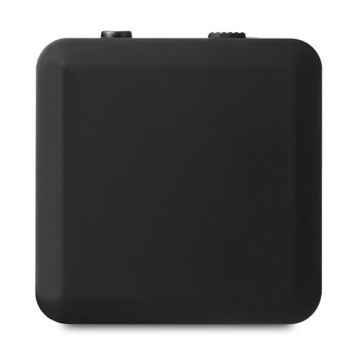 byz bta003 hi-fi bluetooth wireless adaptador transmisor y r