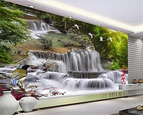 Download 1000+ Wallpaper 3d Walls  Terbaru