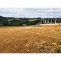 c. 1.000 m2 mesmo acesso da represa,com portaria e lazer