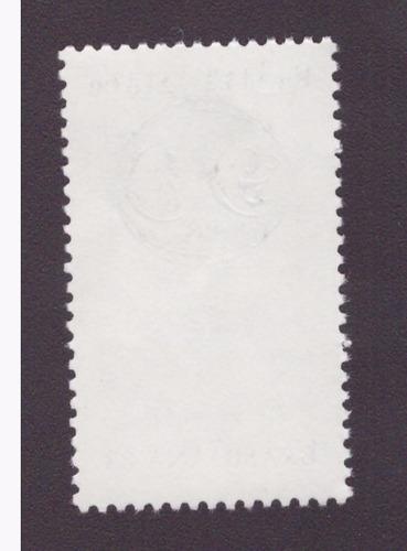 c-1337 1983 140 anos do olho de boi