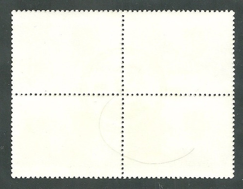 c-1941 1995 quadra cbc-df radiofusão guglielmo marconi