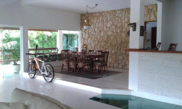 c-2026 condominio green village fundo para rio paraíba - 566