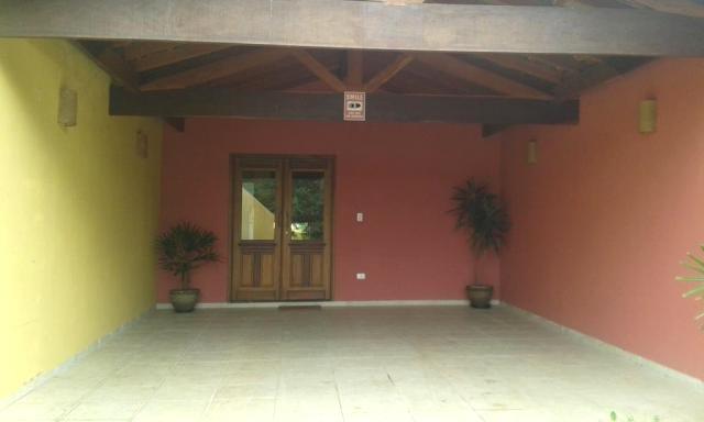 c-2136 casa a venda no alpes em guararema - 1351