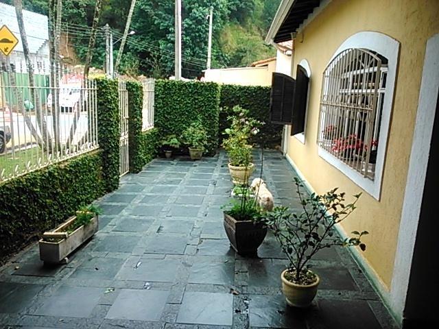 c-2170 casa a venda em guararema - 1556