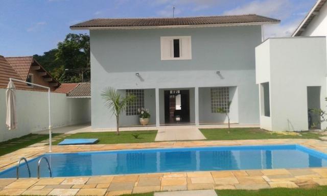 c-2262  casa no centro ilha grande de guararema - sp - 1915