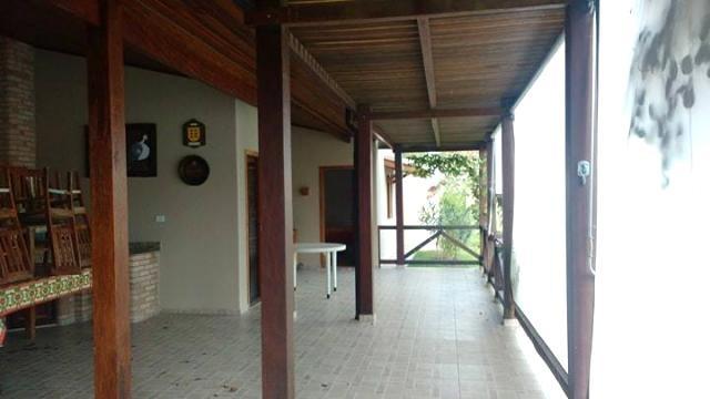 c-2267 casa no residencial ponte de pedra - guararema - sp - 1926