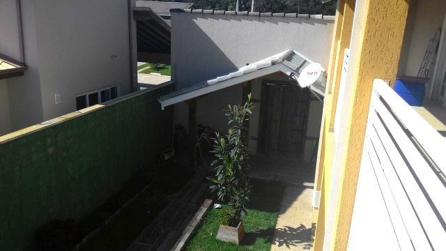 c-2287 - casa no residencial ponte de pedra - guararema - sp - 1971