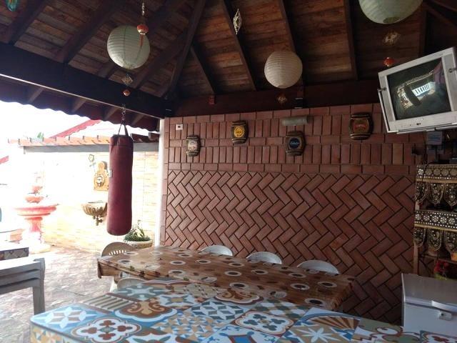 c-2309 casa com localização excelente em rua tranquila e sem saída - itapema - guararema - sp - 2017