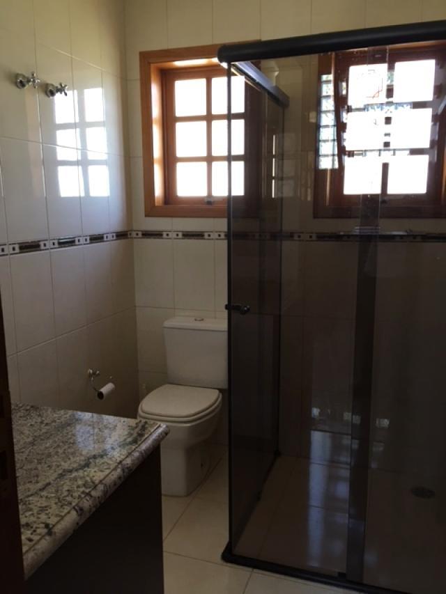 c-2323 bela casa à venda no condomínio granja virgínia - guararema - sp - 2043