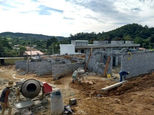 c-2339 lançamento em guararema - bairro itaoca  - 2085