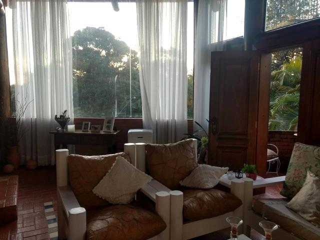 c-2363 bela casa no condomínio alpes de guararema - 2159