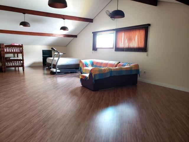 c-2397 linda casa no condomínio ponte de pedra - guararema - sp - 2269