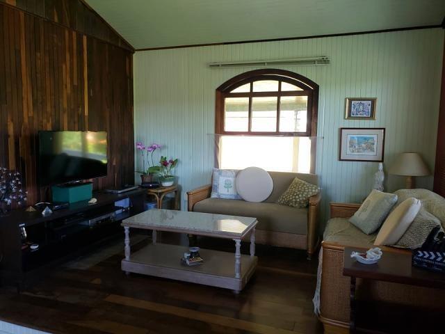 c-2400 casa a venda no condomínio alpes de guararema - sp - 2287