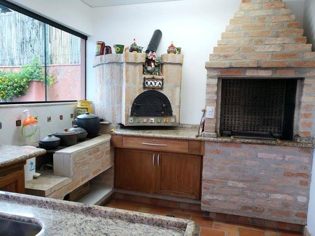 c-2410 casa com vista maravilhosa no condomínio alpes de guararema - sp - 2309