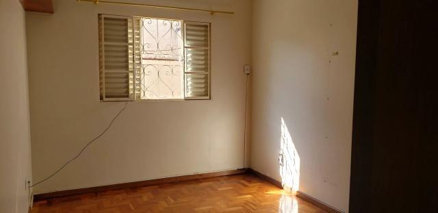 c-2441 casa térrea no centro de guararema - sp - 2368