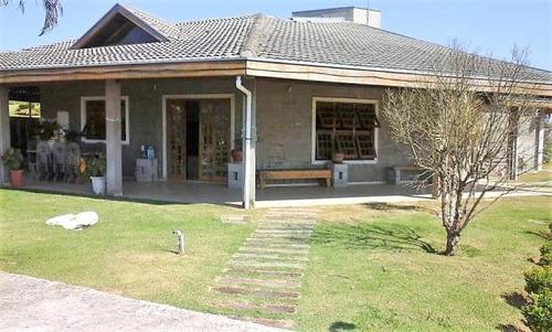 c-2464 casa em condomínio fechado em luiz carlos: - 2407