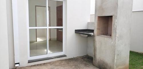 c-2467 casa em condomínio no itaoca - guararema - sp - 2419