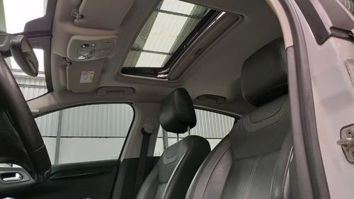 c-4 lounge 1.6 thp turbo+teto solar e couro