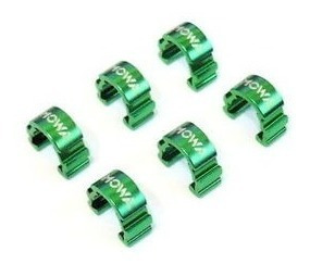 c-clips mowa verde