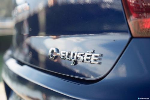 c-elysee feel 115 c/nav nueva version / bonificacion