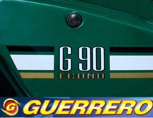c g 90