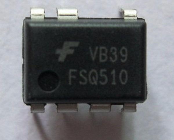 K3563 Datasheet Pdf