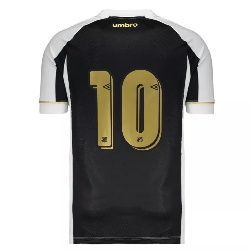 C  Nota Fiscal Camisa Santos Game Oficial Ii Umbro 2018 2019 - R ... dd76b5954ecf0