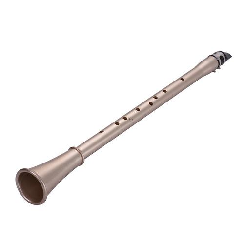 c tecla mini sencillo clarinete sencillo saxofón compacto