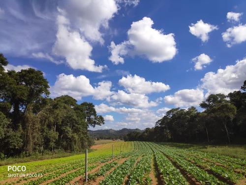 c. terrenos de 1.200 m2 em ibiuna so 33 mil oprtunidade unic