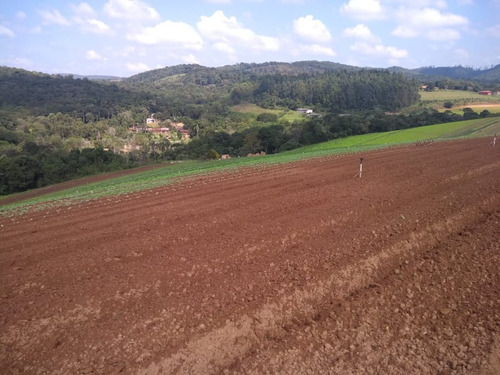 c. terrenos de 600 m2 em ibiuna so 20 mil oprtunidade unic