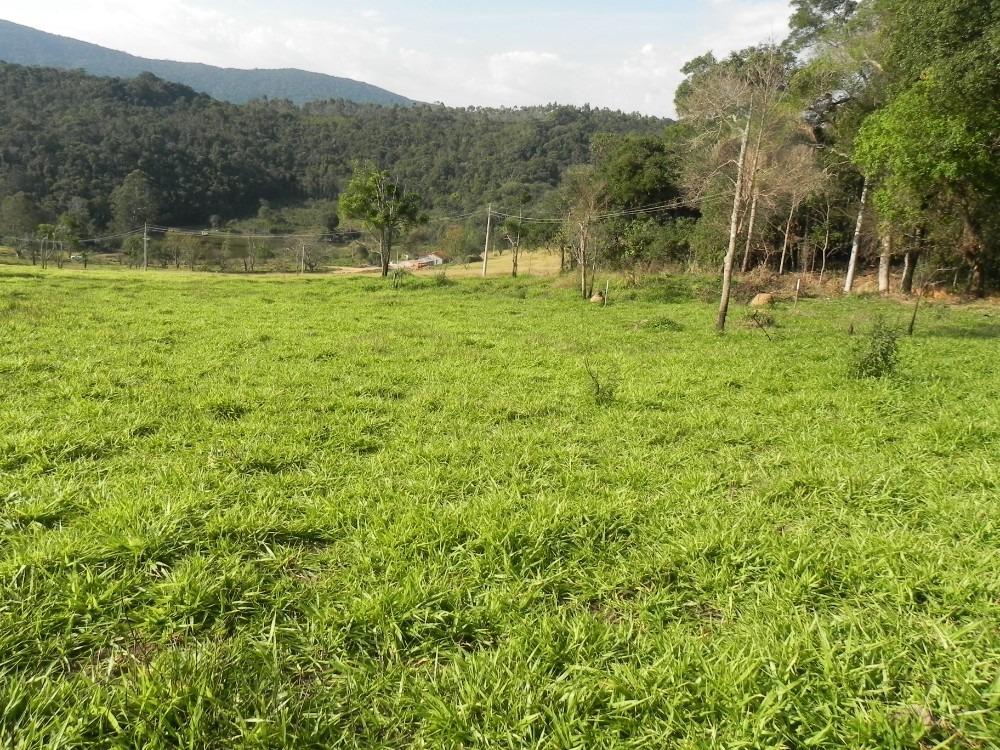 /c- terrenos documentação ok - facil acesso - mairiporã