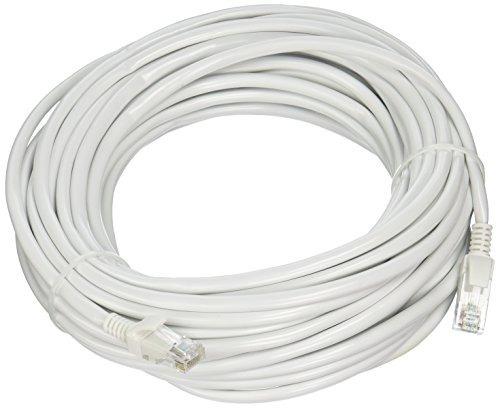 c y e mutp5e50pkb cable ethernet 50 para enrut