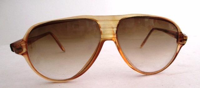 f889f19382f5b C0370 Óculos Jean Marcell Em Acrílico