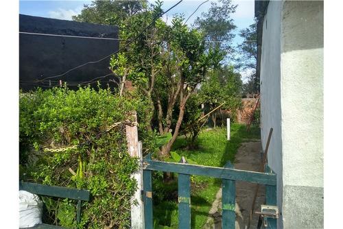 c0nfortable chalet barrio islas malvinas