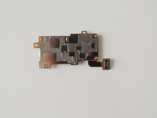 c1 a placa cartão sd smartphone samsung siii gt i9300 usado