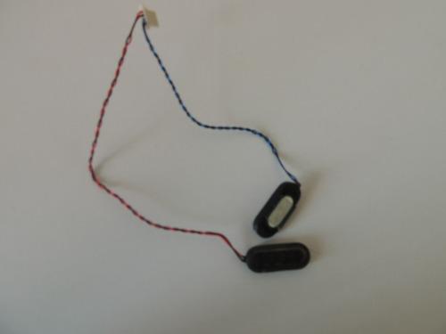 c1  alto falante  tablet philco 7a1 p111a4.0 usado