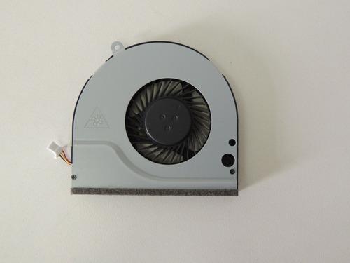 c1 cooler notebook acer aspire e1 532 2 br877 usado