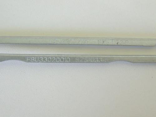 c1 dobradiças fbu33020010 ultrabook hp 14 b060br usado