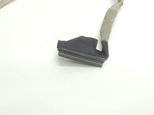 c1 flat tela 6017b0262401 notebook hp dv5 2114br usado