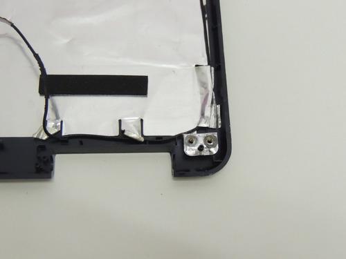 c1 tampa tela notebook acer aspire 5532 5146 usado
