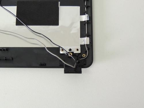 c1 tampa tela notebook asus a45a vx165h usado