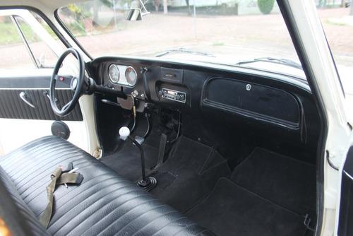 c10 1984 4100 excelente
