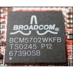 BROADCOM 5702 WINDOWS VISTA DRIVER