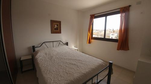 c154 oportunidad.! - centro, depto 2 dorm cochera amenities